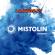 Produtos Mistolin