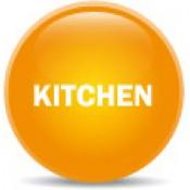 Cozinhas (23)
