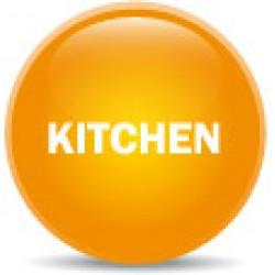 Detergentes - Cozinhas