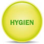 Detergentes Desinfectantes (5)