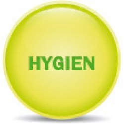 Detergentes - Detergentes Desinfectantes