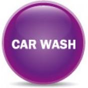 Detergente para Mecanicos (4)