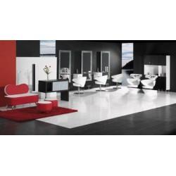 Estetica - Mobiliário Cabeleireiro e estetica