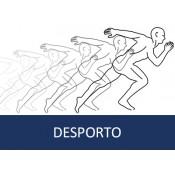Desporto Thuasne (27)