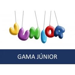 Gama Junior
