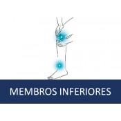 Membros Inferiores (7)