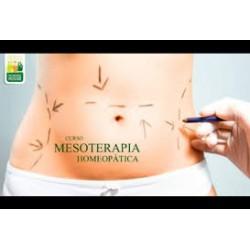 Fisioterapia - Mesoterapia