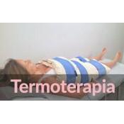 Termoterapia (28)