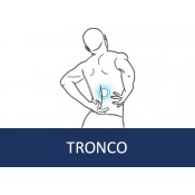 Tronco (19)