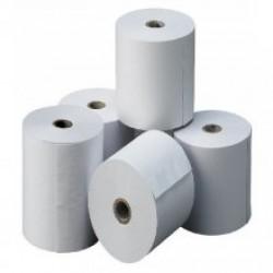 Higiene e Limpeza - Papel