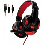 Coffret Axe Gaming Edition + Auricular