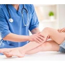 Material Hospitalar - Ortopedia