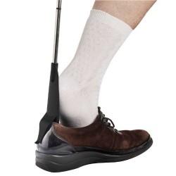 Calçadeira de Sapatos