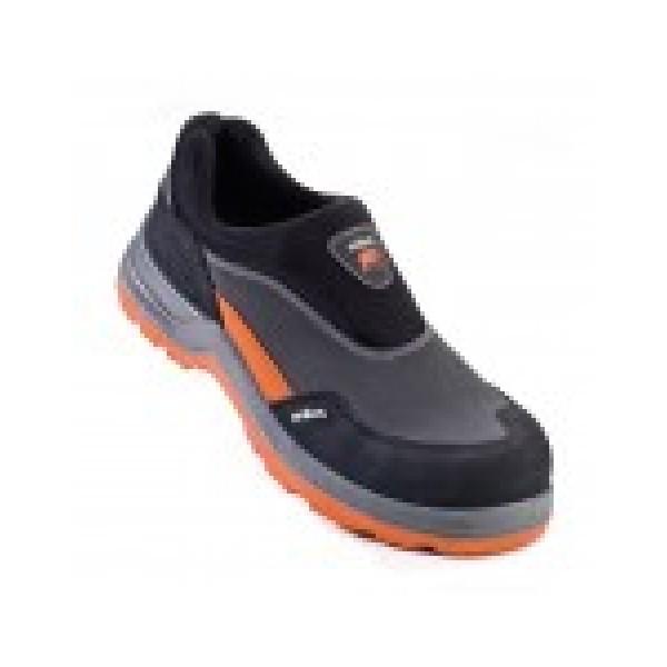 Sapato Segurança ATENAS