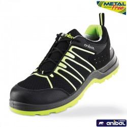 PRO DRACO Sapato Alta Segurança