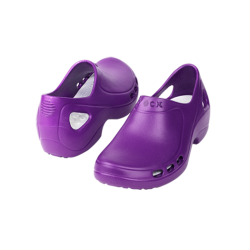 Socas  Wock Everlite Púrpura
