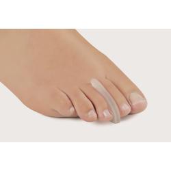 Separador de Dedos Fino Orthia