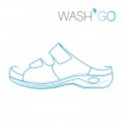 Chinelos Wash'go Viena (4)
