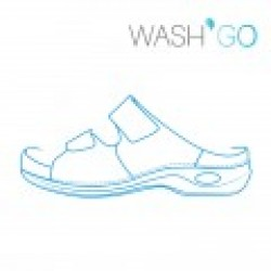 Chinelos Wash'go Viena