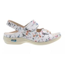 Sandálias WashGo Estampadas