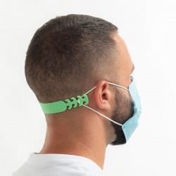 Extensor para Máscaras Salva Orelhas