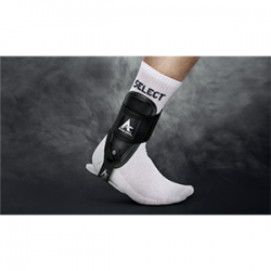 Active Ankle T2 Select