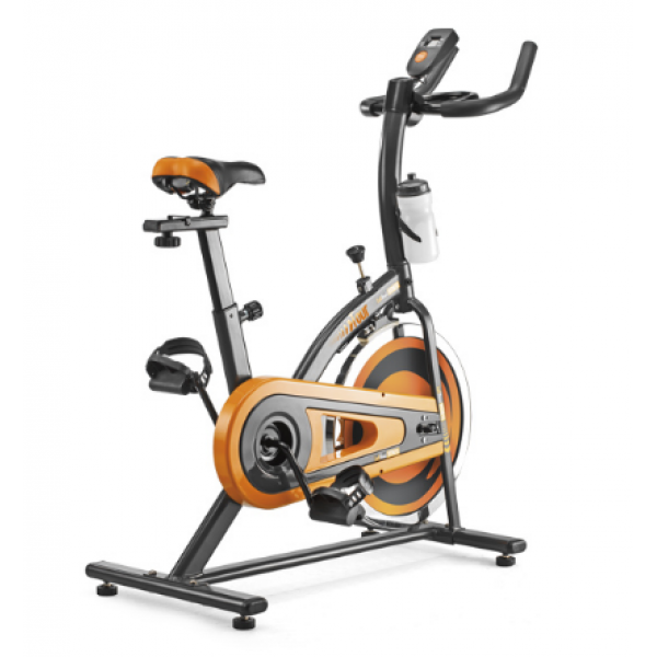 Bicicleta Spinning  Profissional-Lufthous