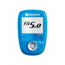 Eletroestimulador Compex Fit 5.0