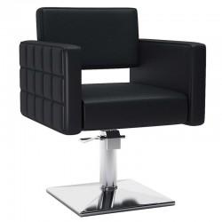 Cadeira Onix