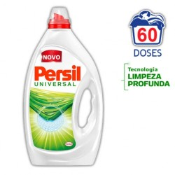 Persil Universal 60 doses