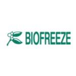 Biofreze