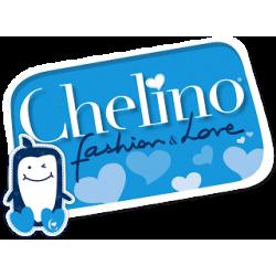 Fralda Chelino