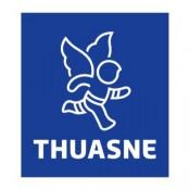 Produtos Thuasne (87)