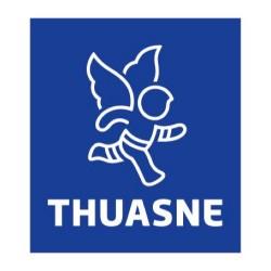 Produtos Thuasne
