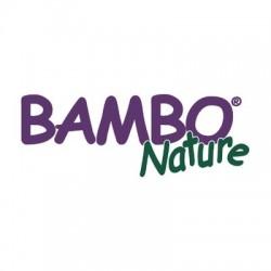 Fraldas Bambo
