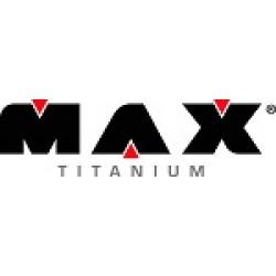 Max Tittanium