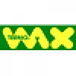 Termo Wax
