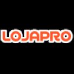 LojaPro.pt