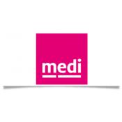 Medi (12)