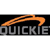 QUICKIE (0)