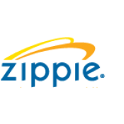 ZIPPIE (0)