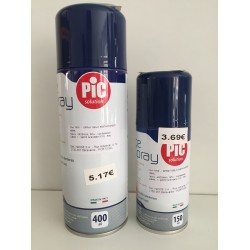 Gelo Spray Comfort 400ml