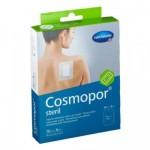 Penso Cosmopor Steril