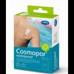 Cosmopor Waterproof