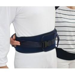 Ajudas técnicas - Dispositivos de Segurança Ortopedicos