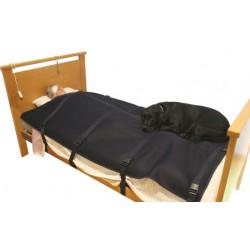 Manta de Segurança para Cama – Safety Bed System